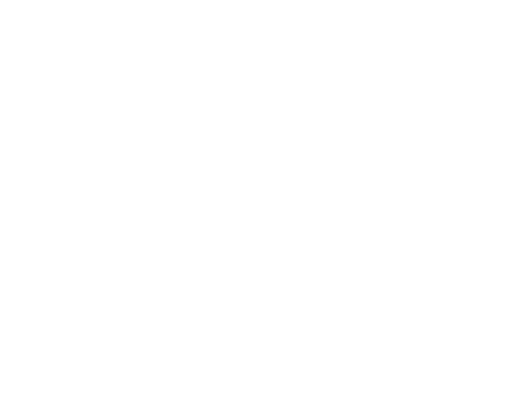 Preferred Travel, Inc - Cruise, Corporate or Leisure we are the choice for you!