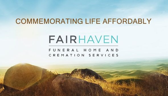 FairHaven Funeral Home Macon - Commemorating Life Affordably