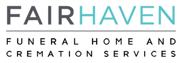 FairHaven Funeral Home & Cremation Services