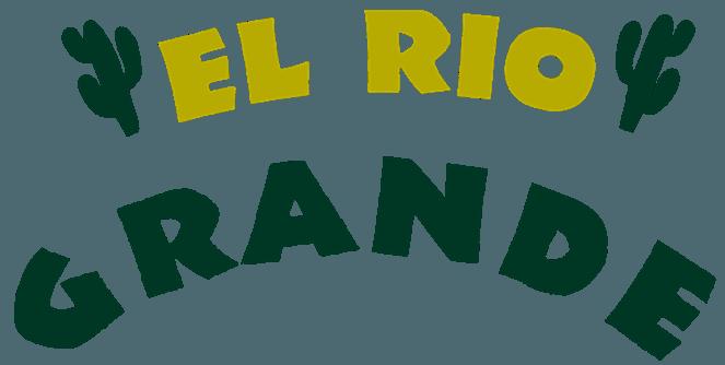 Tex Mex Restaurant Florence Ky El Rio Grande