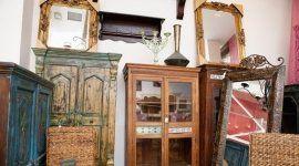 Arredamento Antico Usato : Traslochi a milazzo mercatino usato