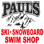 Ski Gear Salisbury MA