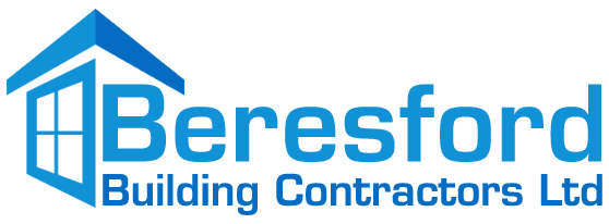 Beresford Building Contractors Ltd