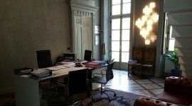 ufficio Torino