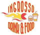 Ingrosso Food&Drink di Caridi - Logo