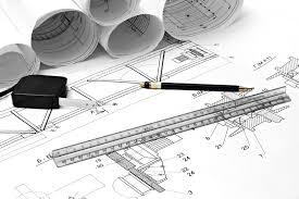 Impianti idraulici e parti di tubazioni