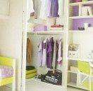 mobili in arte povera, mobili e accessori per bambini, mobili economici