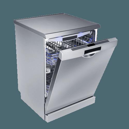 latest domestic appliances