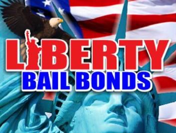 Professional Bail Bondsmen l Edinburg, TX l Liberty Bail Bonds