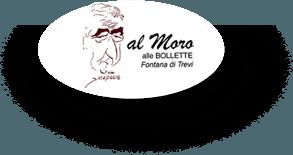 Trattoria Al Moro