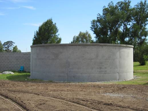 Rural water water tank maintenance auckland - Swimming pool maintenance auckland ...