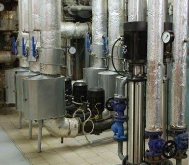 riparazione pompe, riparazione pompe elettriche, riparazione pompe idrauliche