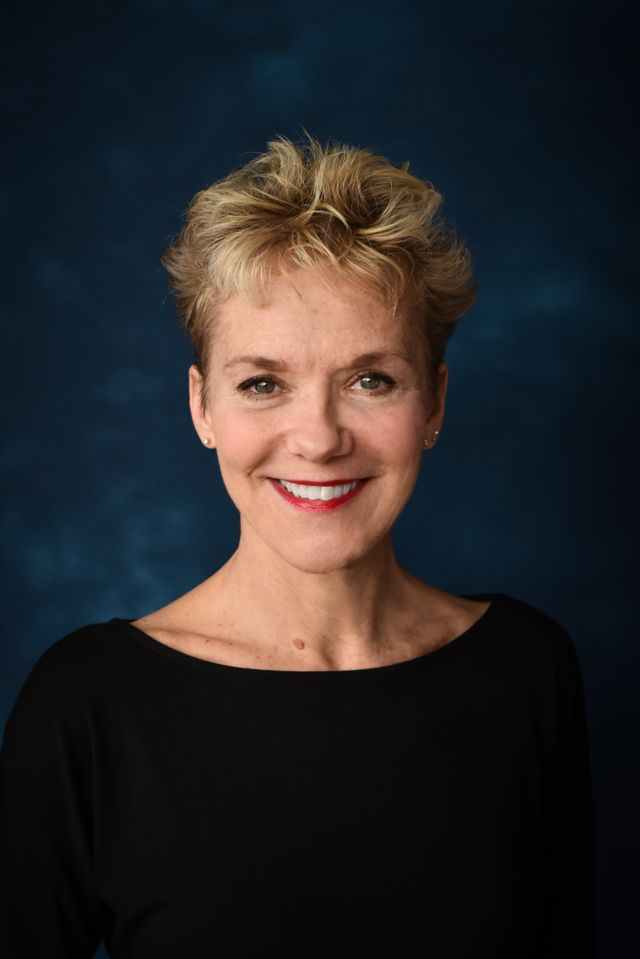 Lisa Simko Schumann
