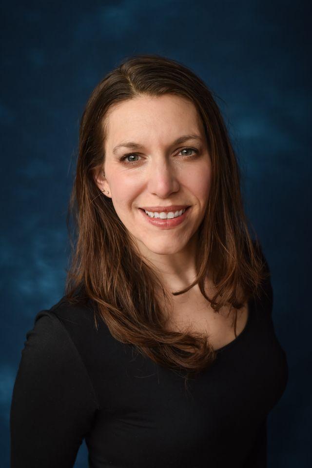 Michelle Nardini