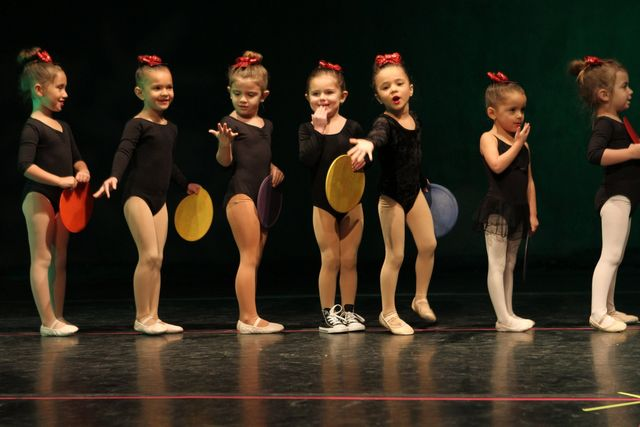 e0dc2c0fb Three Unexpected Ways Dance Helps Kids!