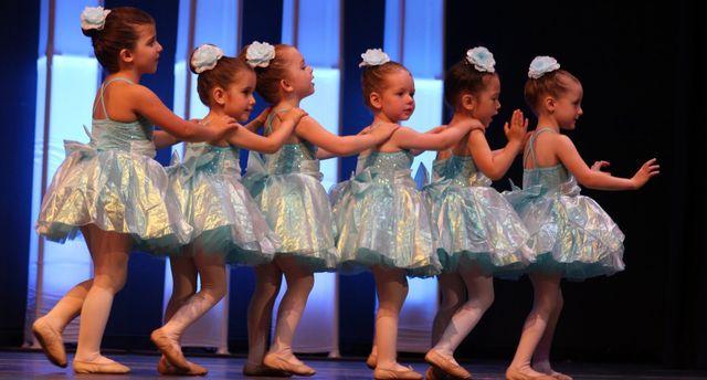 Recital Information For Dance Expression Dance Arts