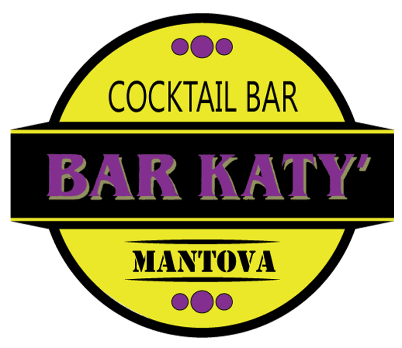 BAR KATY' logo