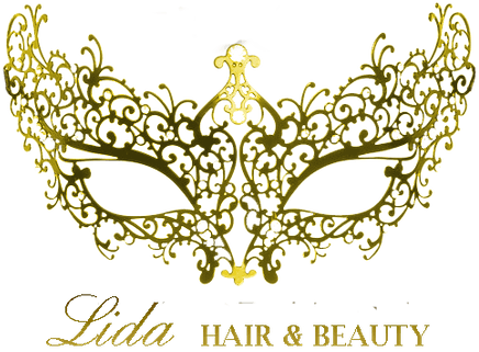 Lida hair & beauty