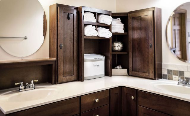 Custom Bathroom Vanities San Jose cultured marble san jose & santa clara, ca | bathroom marble