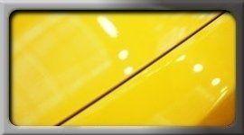 riparazioni autoveicoli rigati, lucidatura carrozzerie, tirabolli