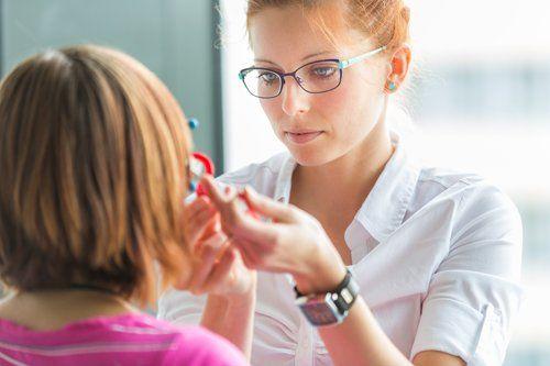 Best eyeglasses for kids
