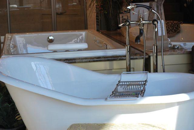 Plumbing Fixtures Hot Springs, AR | Plumbing Hardware, Plumbing ...