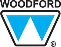 woodford vendor arkansas