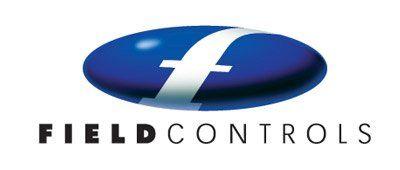 field controls vendor arkansas