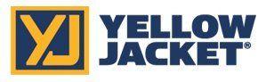 yellow jacket vendor