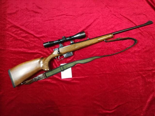 Schnetz jagd & sport jagd und schießsport spezialisten