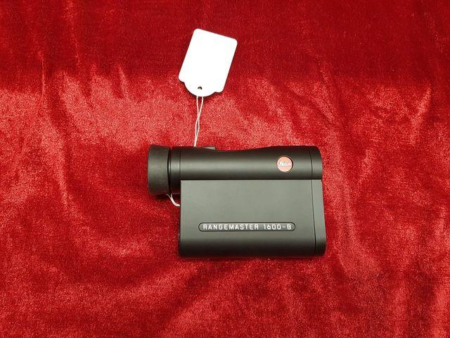 Entfernungsmesser Jagd Leica : Leica entfernungsmesser