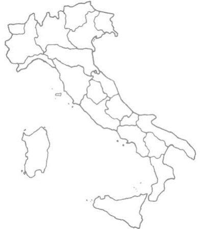 vetropoli i nostri centri in italia