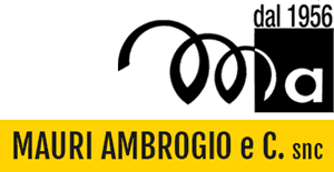 Mauri Ambrogio e C. snc