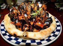 Pizza Restaurant Stamford, CT