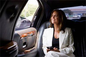 Car hire - Burntwood, Staffordshire - Cavalier Travel - Journey