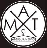 MAT ABBIGLIAMENTO logo