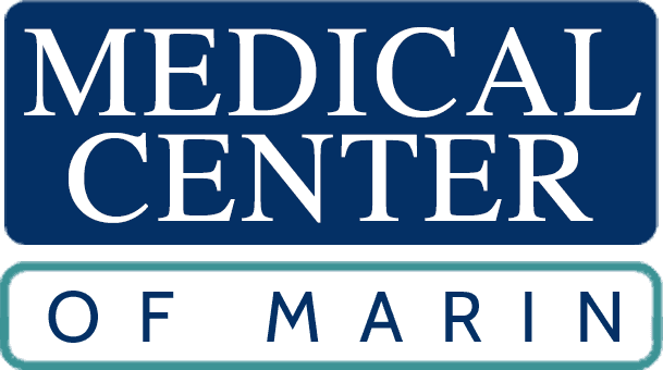 Medical Center of Marin   Urgent Care Clinic & Health Care