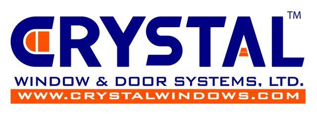 Aluminum Windows | Cincinnati, OH | Tri-State Building Supplies