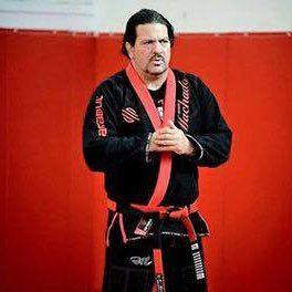 Way of Jiu Jitsu | Machado Colorado Denver | BJJ