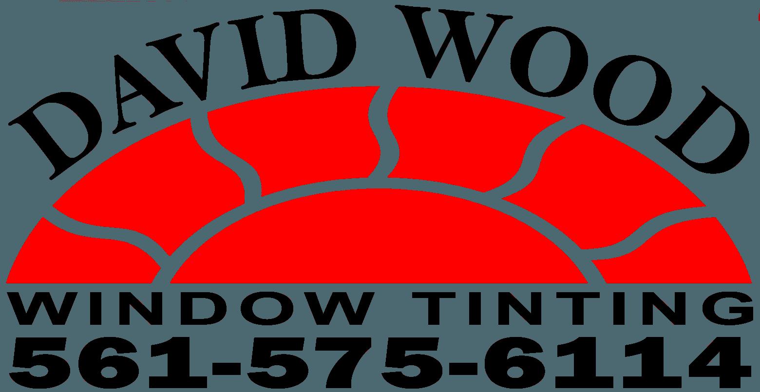 David Wood Logo