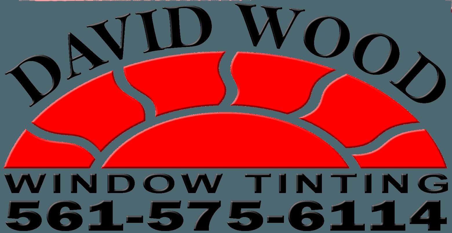 David Wood Window Tinting For Auto