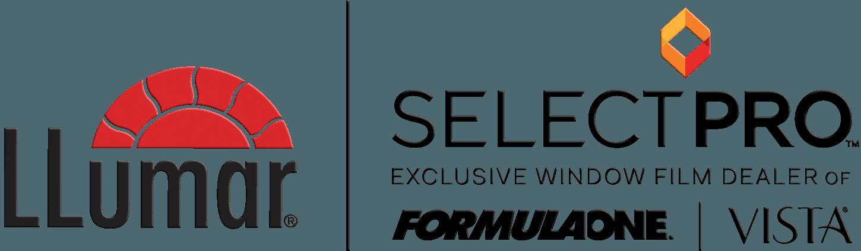 SelectPro Dealer