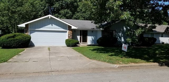 Strange Houses For Lease Springfield Mo Debco Management Inc Download Free Architecture Designs Rallybritishbridgeorg
