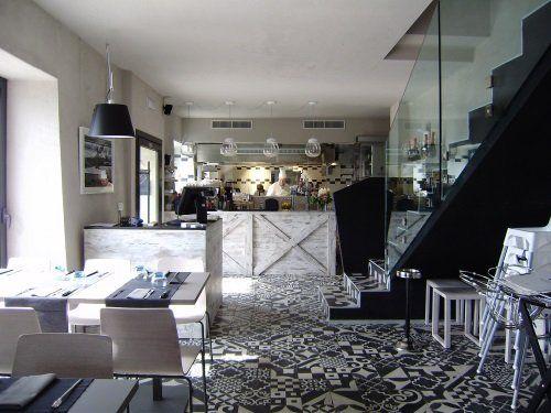 mobili per zona giorno | domodossola, vb | arredamenti franzini - Arredo Bagno Domodossola