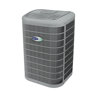 Clark Heating and Cooling |Air Conditioning & Heat Pump Products