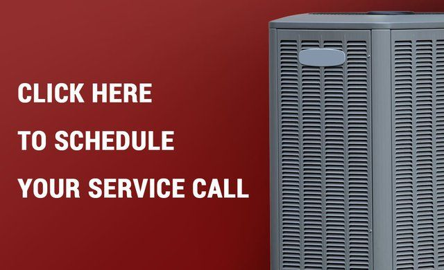 Clark Heating and Cooling | Air Conditioning Contractors | Milford, OH