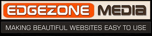 Edgezone Media