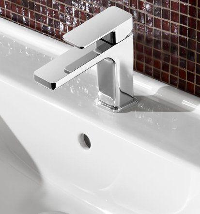 bella rubinetto