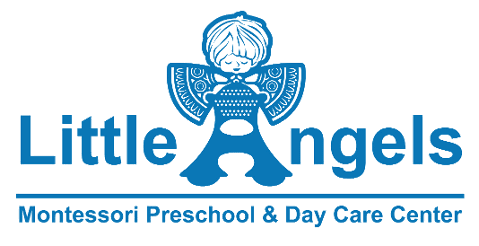 Montessori Preschool Virginia Beach Va Little Angels Montessori