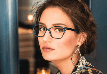You can buy OGI Eyewear glasses and frames in Oklahoma at Precision Vision Edmond